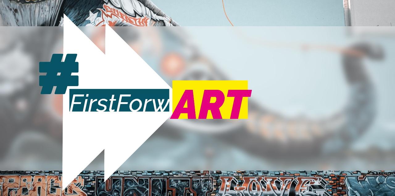 FirstForwART