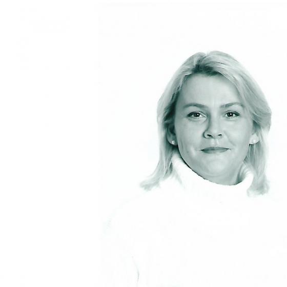 Silvia Wigard